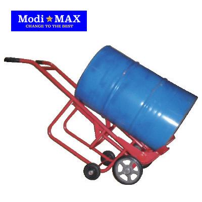 Xe đẩy thùng phuy HT-0063 ModiMax
