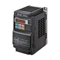 Biến tần 3G3MX2-A4015-V1 Omron