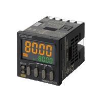 Bộ đếm thời gian H7CX-A-N OMI OMI