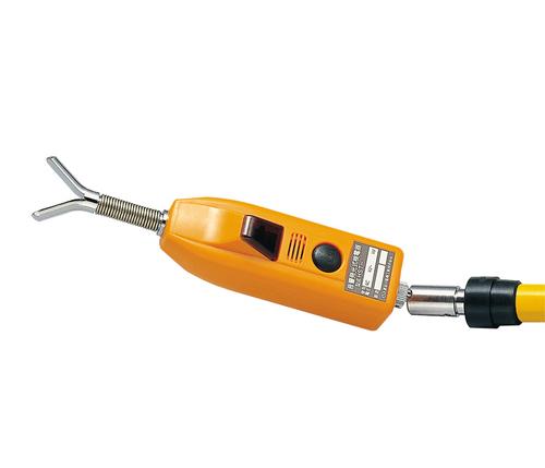 Bút thử điện cao áp, hạ áp HST-70 Hasegawa