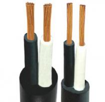 Cáp điện lực hạ thế(3 lõi, ruột đồng, cách điện XL, PE, vỏ PVC)  CXV-3x1.5 (3x7/0.52)-0.6/1kV CADIVI