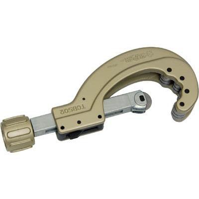Dao cắt ống  TCB502 Supertool