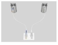 Đầu đo điện trở bề mặt ST-4-IEC Simco