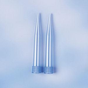 Đầu tip xanh 100-1000uL 1001/E Aptaca
