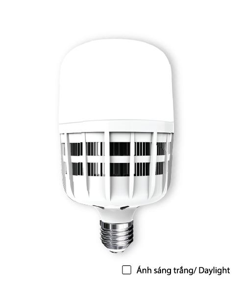 Đèn LED Bulb công suất lớn 30W ĐQ LEDBU09 30765 DienQuang