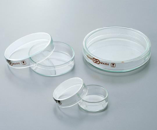 Đĩa petri thủy tinh 1-4564-01 ASONE
