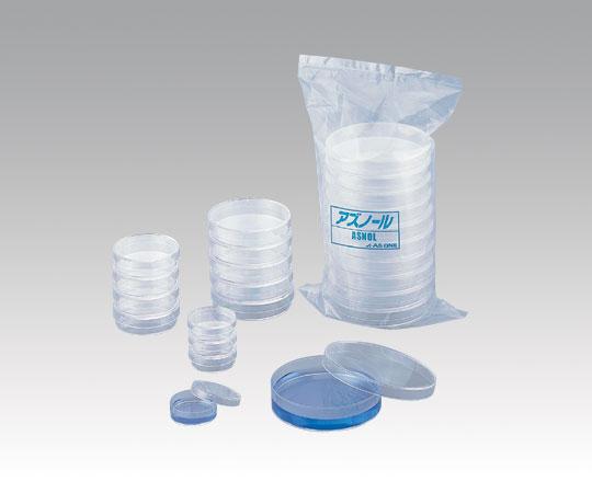 Đĩa petri vô trùng 1-8549-03 ASONE