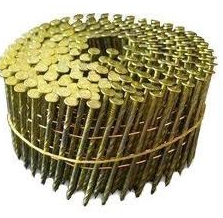 Đinh cuộn đóng pallet 2.5mm x 70mm TGCN- 34585 VietnamSteels
