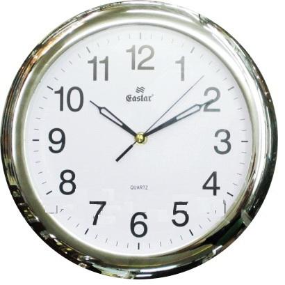 Đồng hồ treo tường 984 GASTAR