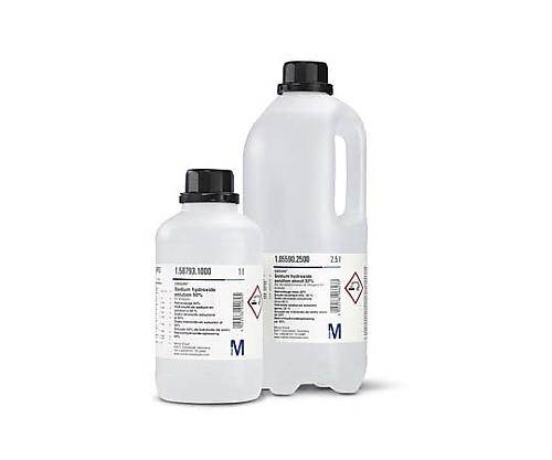 Dung dịch chuẩn pH 9 1.09408.1000 MERCK