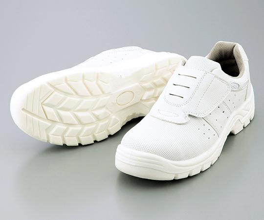 Giày bảo hộ chống tĩnh điện 30cm  2-2144-33 ASONE