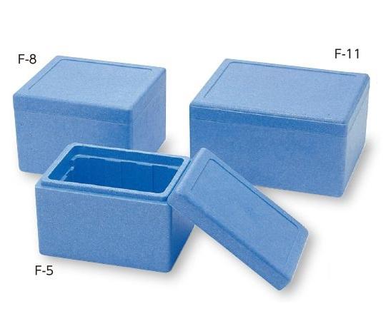 Hộp làm lạnh 2.8L 5-235-01 ASONE