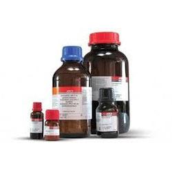 L-Histidine monohydrochloride monohydrate 98% 5934-29-2 Acrosorganics