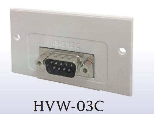 Mạch giao tiếp RS-232 cho cân HW-100KC HVW-03C AND