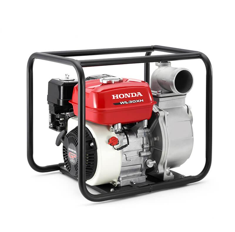 Máy bơm nước WL30XH DR Honda