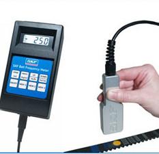 Máy đo lực căng dây đai PHL FM10/400 SKF