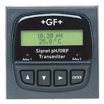 Máy đo PH 3-8750-2P GF-SIGNET