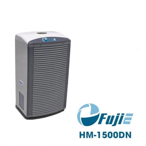 Máy hút ẩm công nghiệp HM-1500DN Fujie