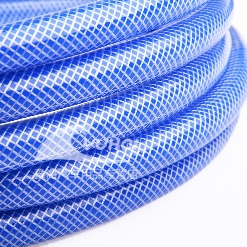Ống lưới dẻo đường kính 20mm TGCN-34336 Vietnam
