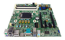 Phí thay main board cho máy tính HP Z230 698113-601 ACCRETECH
