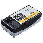 Pin sạc cho máy vặn vít EZ0L10 Panasonic