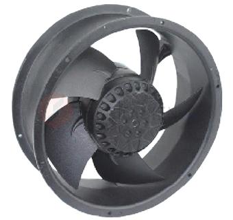 Quạt hút 220/230VAC F2E-220B-230 LINKWELL