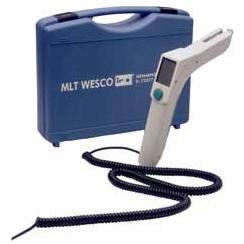 Thiết bị đo lực căng, độ dài của sợi MLT WESCO MEMMINGER-IRO