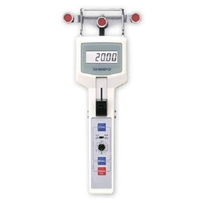 Thiết bị đo lực căng DTMX-2000 CHECKLINE