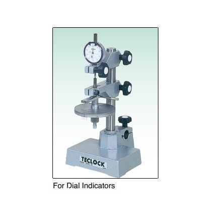 Thiết bị hiệu chuẩn đồng hồ so FM-10 Teclock