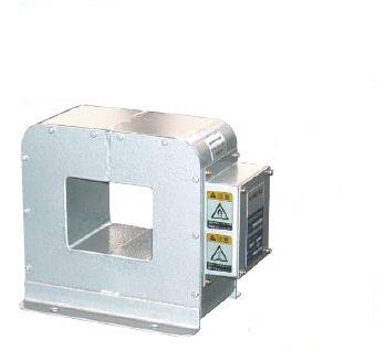 Thiết bị khử từ KMDT-25A Kanetec