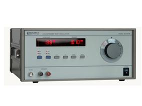 Thiết bị kiểm tra âm thanh SG-3425A Sigma-eltec