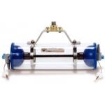 Thiết bị lấy mẫu nước theo tầng theo phương ngang (kiểu Van Dorn) 3,2L 1120-G45 Wildco