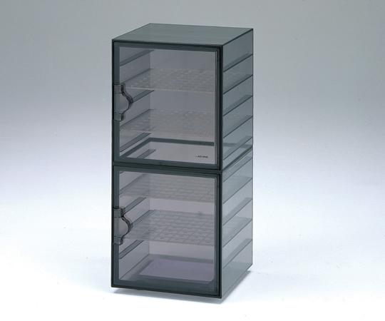 Tủ hút ẩm 1-018-01 ASONE