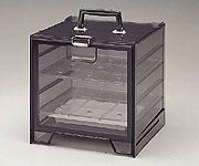 Tủ hút ẩm di động 1-023-04 ASONE