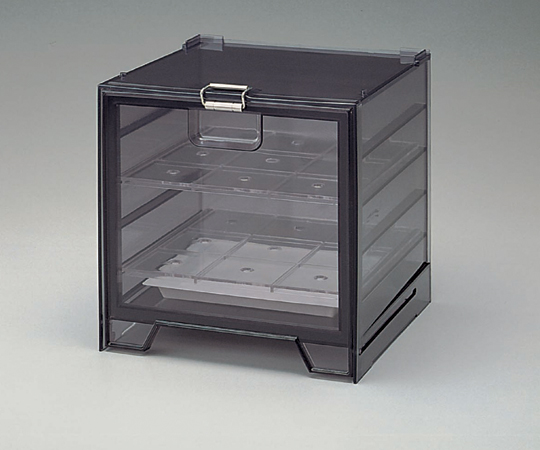 Tủ hút ẩm  UD-1 ASONE