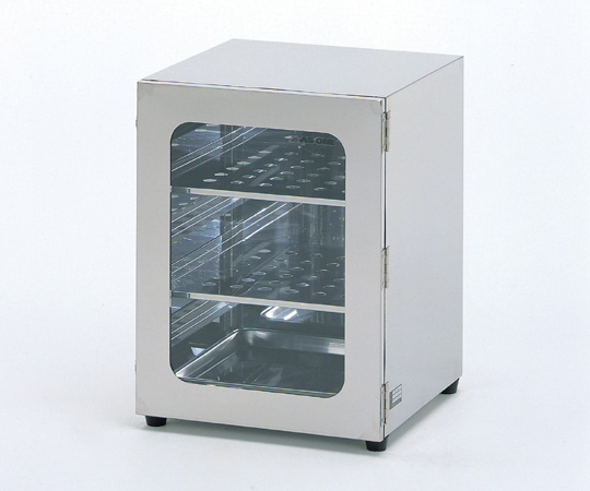 Tủ hút ẩm vỏ inox 1-055-01 ASONE
