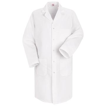 Áo blouse nam tay dài size L TGCN-36204 Vietnam