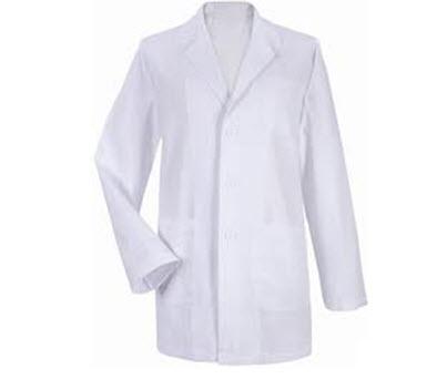 Áo blouse nữ tay dài size L TGCN-36200 Vietnam