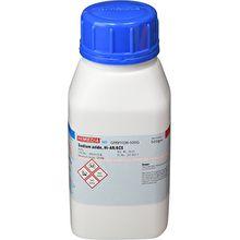 Azide Dextrose Broth  M345-500G HIMEDIA