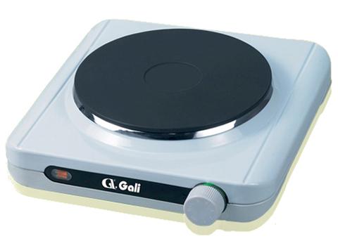 Bếp điện Gali GL-2002 Vietnam