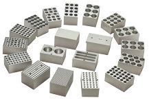 Block cho máy ủ nhiệt LM-MK2000-05 LABMARK