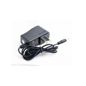 Bộ nguồn cho camera 12V 1A TGCN-35190 DVE
