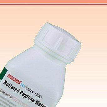 Buffered peptone water M1494I-500G HIMEDIA