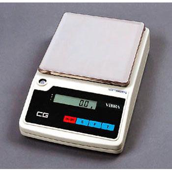 Cân điện tử 600 g CGX-600E Vibra