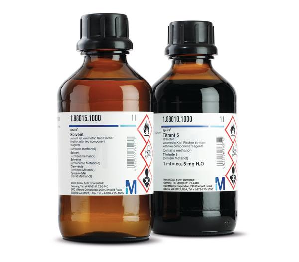 Chromotropic acid disodium salt dihydrate  1024980025 MERCK
