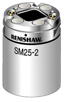 Đầu đo cho máy đo 3 chiều A-2237-1112-RBE Renishaw