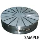 Đế từ dạng tròn  EPS-RW230A Kanetec
