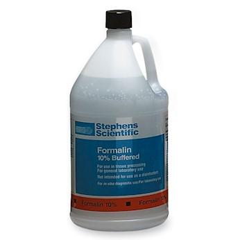 Đệm formallin 10% 5735 Thermo-Scientific