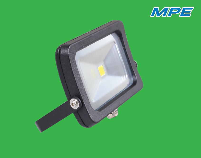 Đèn LED pha 50W FLD-50T / FLD-50V MPE