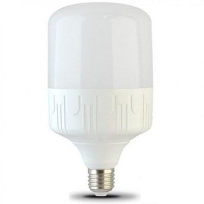 Đèn led trụ 40W 40W-HMC HONG-UNG
